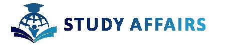 Study Affairs Logo